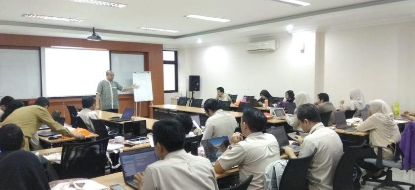 In House Training Infografis Dan Microsoft Advanced Jakarta Trainingeltasa Com